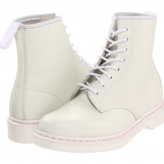 Ghete barbati Dr. Martens 1460 8-Tie Boot | Produs 100% original, import SUA, 10 zile lucratoare - z11911, Dr Martens