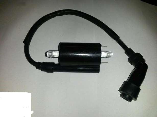 Bobina Linhai Bobina Inductie  ATV Linhai 260 300 cc