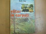 Viitor in Carpati progres economic civilizatie Craiova 1979