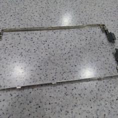 Balamale laptop Compaq Presario 2100