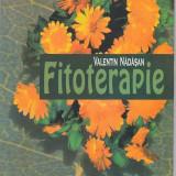 VALENTIN NADASAN - FITOTERAPIE (100 INTREBARI SI RASPUNSURI DESPRE PLANTELE MED) - Carte tratamente naturiste