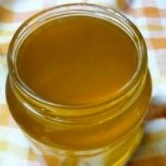 Vand Miere(Rapita, Salcam, Poliflora) - Apicultura