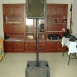 Sistem Sonorizare Bell