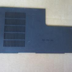 Capac ram wifi wireless HP Compaq/Presario G62-120EG G62 3aax600