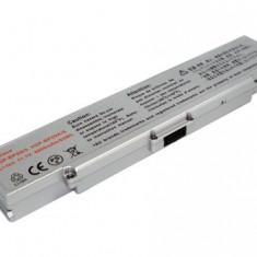 Bateri laptop Sony Vaio VPG-BPS 9/S - Baterie laptop Sony, 6 celule
