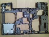 Bottom case DELL LATITUDE E6510 PP30LA 0kv9km