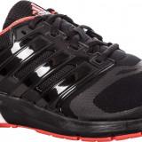 Adidas Questar Boost TF M - marimea 42 2/3 - ORIGINALI SUA - Adidasi barbati, Culoare: Negru, Textil