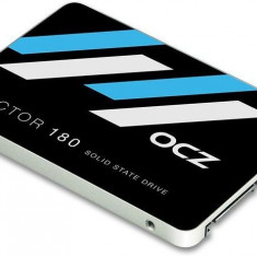 OCZ SSD Vector 180, 960GB, SATA III, Speed 550/530 MB/s