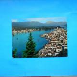 HOPCT 20420 GRECIA -INSULA PROS [ NECIRCULATA ], Printata