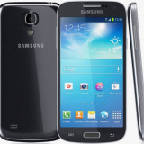 Vand Samsung S4 mini i9195l black - Telefon mobil Samsung Galaxy S4 Mini, Negru, Neblocat, Single SIM, 2G & 3G & 4G