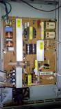 Sursa LCD Samsung  BN44-00197  SIP408A