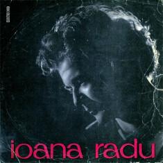 Ioana Radu - Piatra, Piatra (10