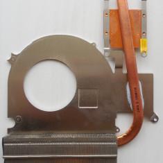 heatsink radiator Asus K50AD X5DIJ K50IJ 13GNVX1AM010 13N0-ERA0101 k40AB x5daf