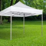 Pavilion impermeabil 2x 2 m oferta - Pavilion gradina