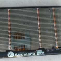 Radiator Accelero S1 - Protectie PC Thermaltake