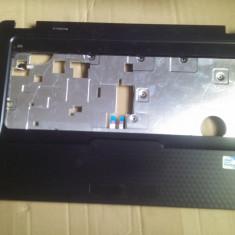 Palmrest mouse boxe/ difuzoare HP/Compaq CQ62 G62 CQ56 G56 CQ56-102SG - Carcasa laptop