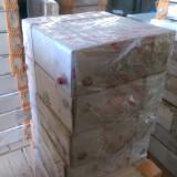 Calorifer Finemetal 450 X 500 X 150 Otel, Din otel
