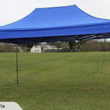 Pavilion impermeabil 4.5m x 3m x 2.6h - Pavilion gradina