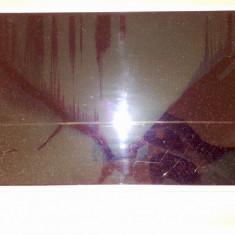 Ecran display laptop 15,6 led  - spart