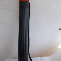 TUB EXTENSIBIL PENTRU PROIECT, HARTA, DESEN, ETC . - Instrumente desen