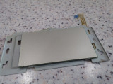 touchpad laptop Toshiba Satellite A200-1yx