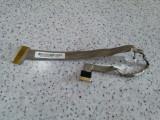 Cablu lcd lvds laptop Toshiba Satellite A200-1yx, Cabluri USB