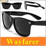 Ochelari de soare Wayfarer + SACULET