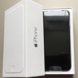 iPhone 6 Apple, Space Grey, 16GB, Gri, Vodafone