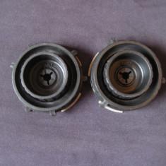 NAB-uri AKAI - Magnetofon