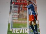 Revista fotbal - DINAMO BUCURESTI anul II nr.11