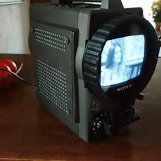 Sony tv vintage - Televizor CRT