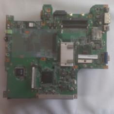 Placa Baza Motherboard Laptop Acer TravelMate 2410 48.4E101.01N 48.4E101.011