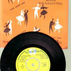 Vinil - muzica anii 60 - Muzica Rock & Roll