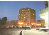 """CPI (B5743) ROMAN. HOTEL """"ROMAN"""", Circulata, Fotografie"""