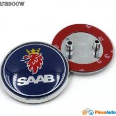SAAB - EMBLEMA AUTO - Embleme auto