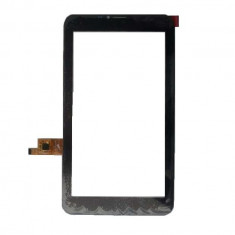 Touchscreen touch screen Digitizer Vonino Onyx Z Geam Sticla Tableta