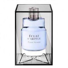 Lanvin Eclat D'arpege Pour Homme EDT 100 ml pentru barbati - Parfum barbati Lanvin, Apa de toaleta