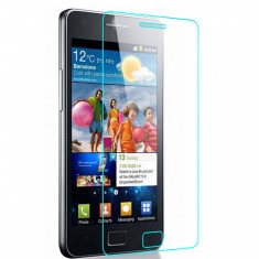 Geam Samsung Galaxy S2 i9100 Tempered Glass