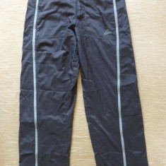 Pantaloni Adidas; marime 152 cm inaltime, vezi dimensiuni; impecabili, ca noi - Pantaloni dama, Marime: Alta, Culoare: Din imagine