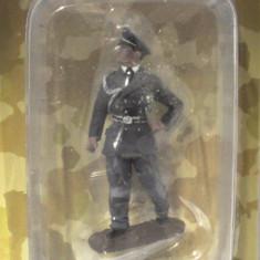 3000.Soldat din plumb Reichs Auswartigen  1941  AL III REICH