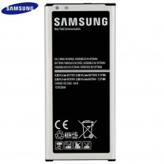ACUMULATOR Samsung Galaxy Alpha EB-BG850BBE BATERIE ORIGINALA