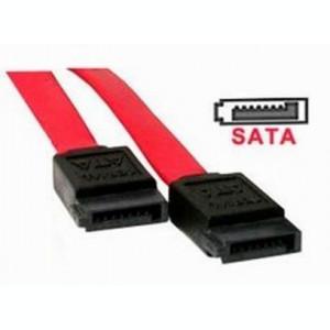 Cablu de date SATA