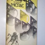 Malevil - Robert Merle Ed. Univers 1977 - Roman
