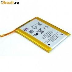 Acumulator, baterie iPod 4