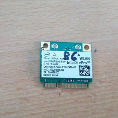 Wireless Dell Latitude E4200 (B6) - Cabluri si conectori laptop Acer