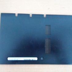 Capac bottomcase Dell Latitude E4200 (B6) - Carcasa laptop Acer