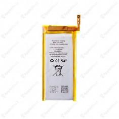 Acumulator, baterie iPod 5