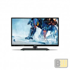 Televizor LED Akai LT-3222AD, HD Ready