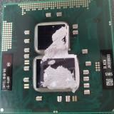 Procesor i5 460m laptop, Intel, Intel Core i5