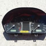 Ceasuri bord Skoda Fabia 1.9 TDi